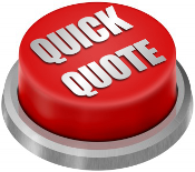 {{Page:Home City}] Insurance Quick Quote