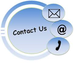 St. Louis Contact Us