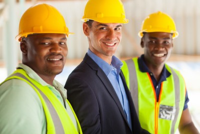 St. Louis Contractor License Bonds