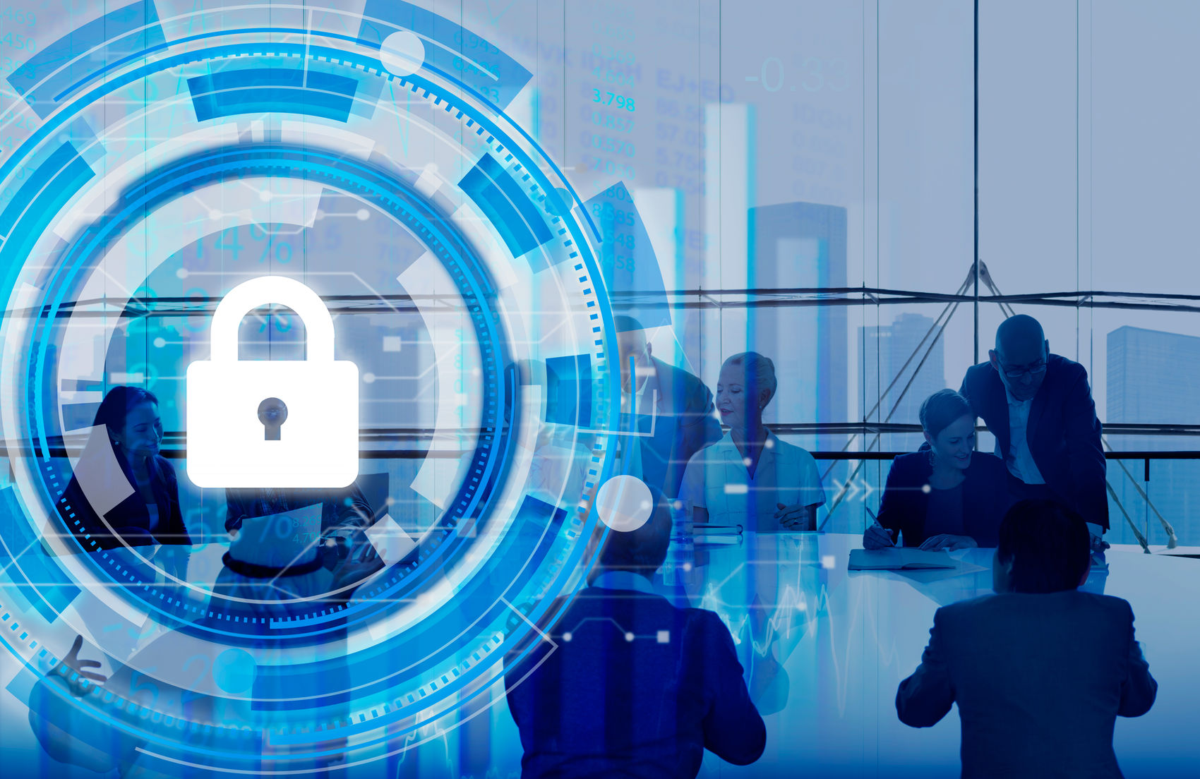 St. Louis Cyber Liability Insurance