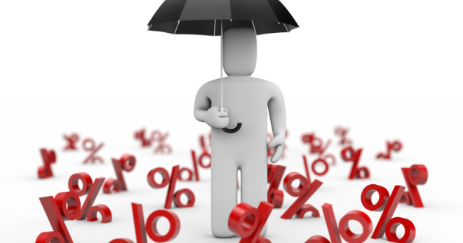 St. Louis Umbrella  Insurance